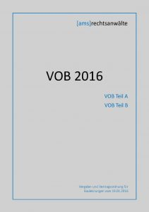 VOB_2016_Cover_(Datei)_Page_1
